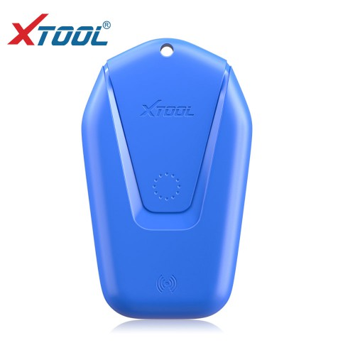 [UK/US Ship No Tax] XTOOL KS-1 Smart Key Simulator Support All Key Lost via OBD2 For Toyota/Lexua Work with PS90 X100 PAD2 PAD3 PAD Elite A80 H6